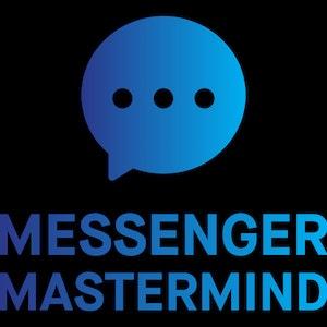 Messenger Mastermind