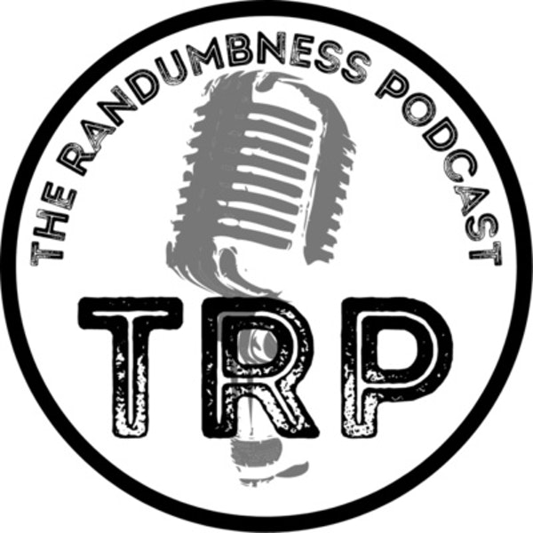 Episode #61   A little silhouette-o of a pod