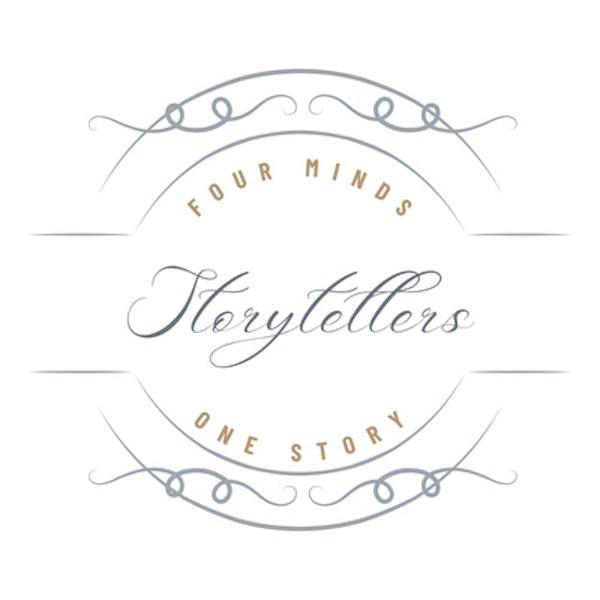 Storytellers: The Bumper Sticker