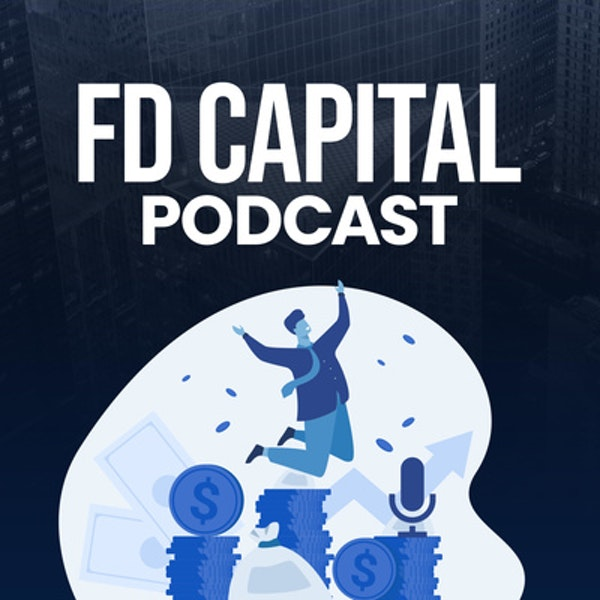 Now even greater coverage with FD Capital Image