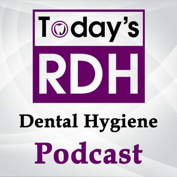 Audio Article: 5 Dental Hygiene School Tips for Staying Poised from the Beginning Image