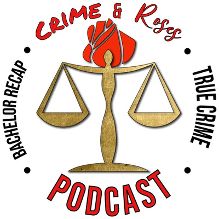 Episode 123 True Crime: The Murder of Paige Birgfield