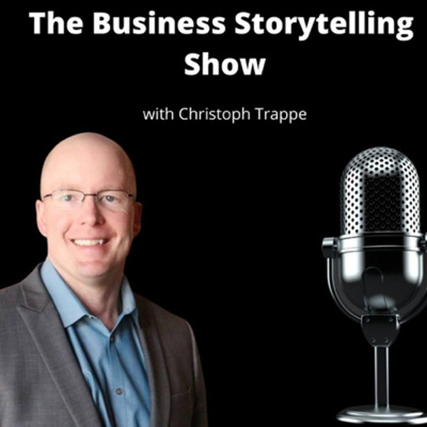 418: Expert panel: How to make your B2B marketing truly customer-centric Image