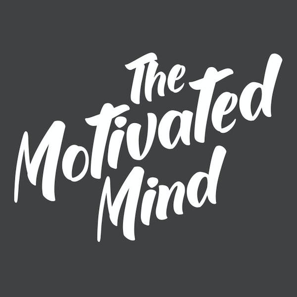 Episode 6: Employees - Internal Value Image