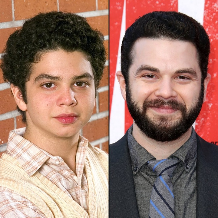 """""""Freaks and Geeks"""" Revisited #2 ' """"Beers and Weirs"""" w/ Samm Levine"""
