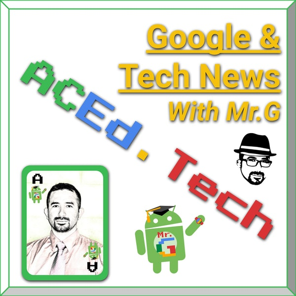 NEWS: Made by Google 2019 Image