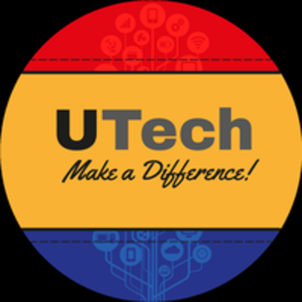 EDU: UTechMDC 2019 with a Medley of Masters Image