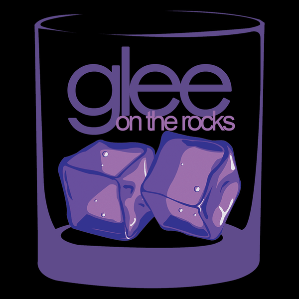 Glee Goes Gaga Round 2 Image