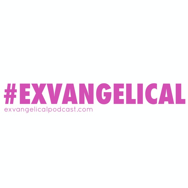 The #Exvangelical Community Roundtable (Live!) Image