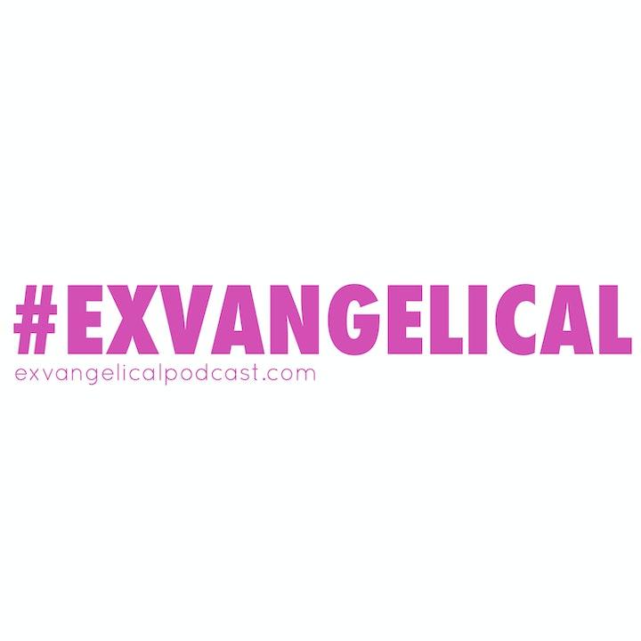 Enneagram 101 w/ Steven Jone s & Seth Harshman of the E9 Podcast (1 of 2)