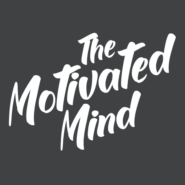 Designing The Mind With Ryan Bush Image