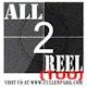 All2ReelToo Album Art