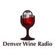 Denver Wine Radio Album Art