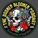 the Doomer Bloomer Podcast Album Art