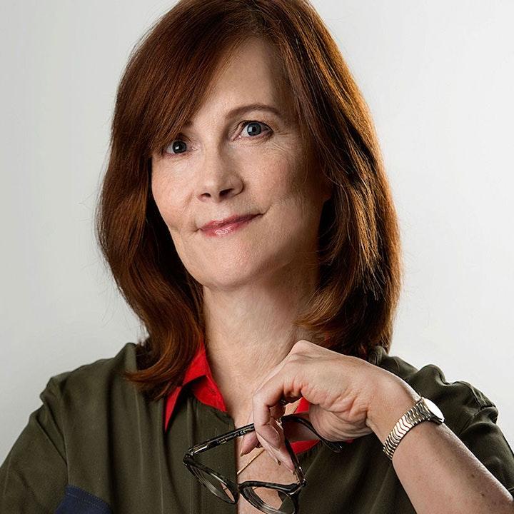 Oscars 2020 With Ann Hornaday