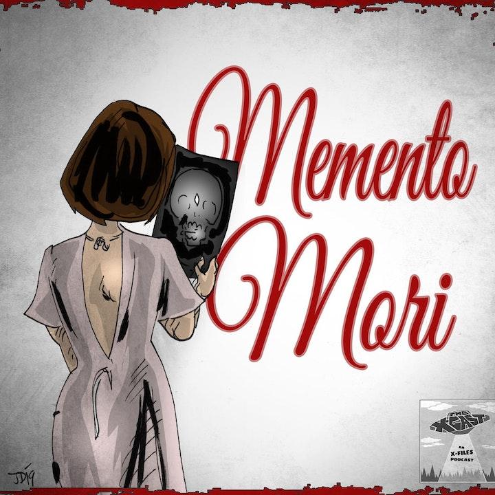 337. Memento Mori