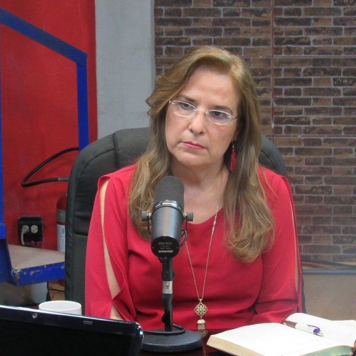 ENTREVISTA | Valenti: «Debido a las medidas del Gobierno las aerolíneas no pueden reactivarse»