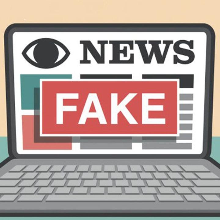 """#ENTREVISTA: La """"Anemia Informativa"""" del régimen orteguista y la """"Infodemia"""""""