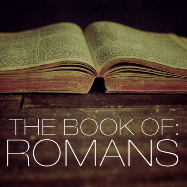 Romans 1 and Homosexuality Pt 2 Image