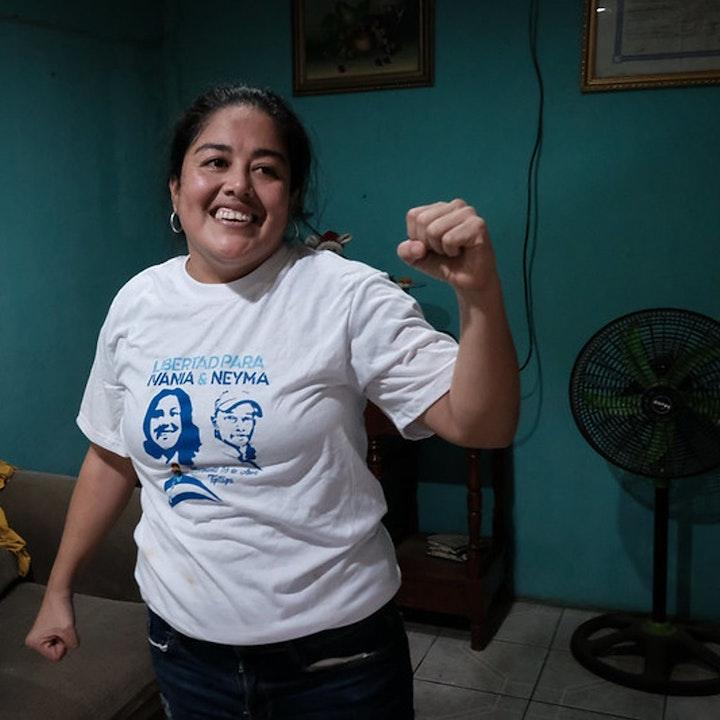 ENTREVISTA | Alvarez: «Es momento de retomar la campaña de liberación de presos políticos»