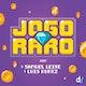 Jogo Raro Album Art