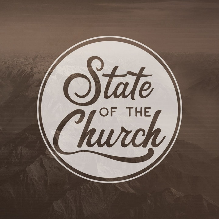 The State of the Church in 2021