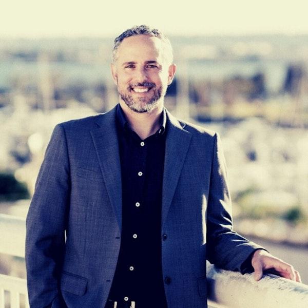 How to Become a Top Sales Performer - Derek Shebby x Joe Lemon Image