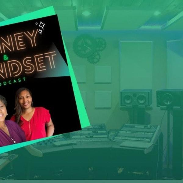 Financial_Literacy_in_the_Church - Season_4_Episode_6