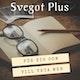 Svegot Plus Album Art