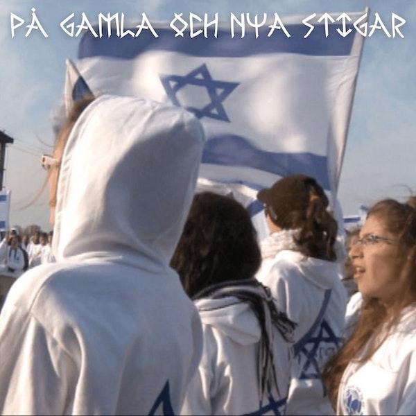 14. Defamation – En dokumentär om antisemitismindustrin