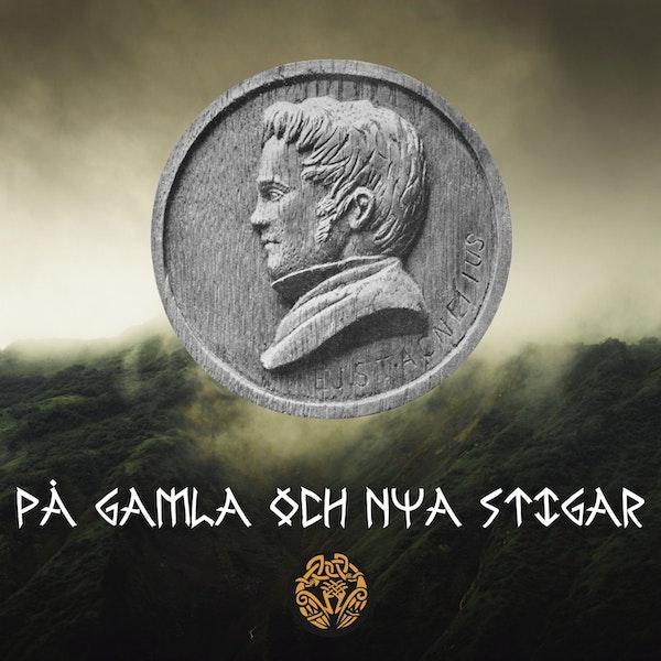 26. Stagnelius - svensk poesi i världsklass
