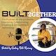 BUiLT2gether-Blacks In Tech Album Art