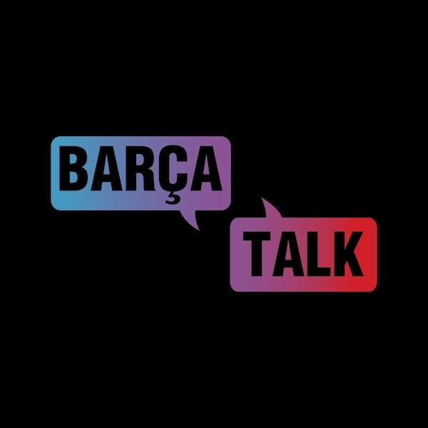 How Will FC Barcelona Slow Down Bayern Munich?
