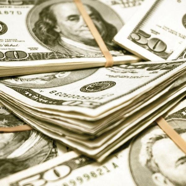 The Black Dollar - Part II