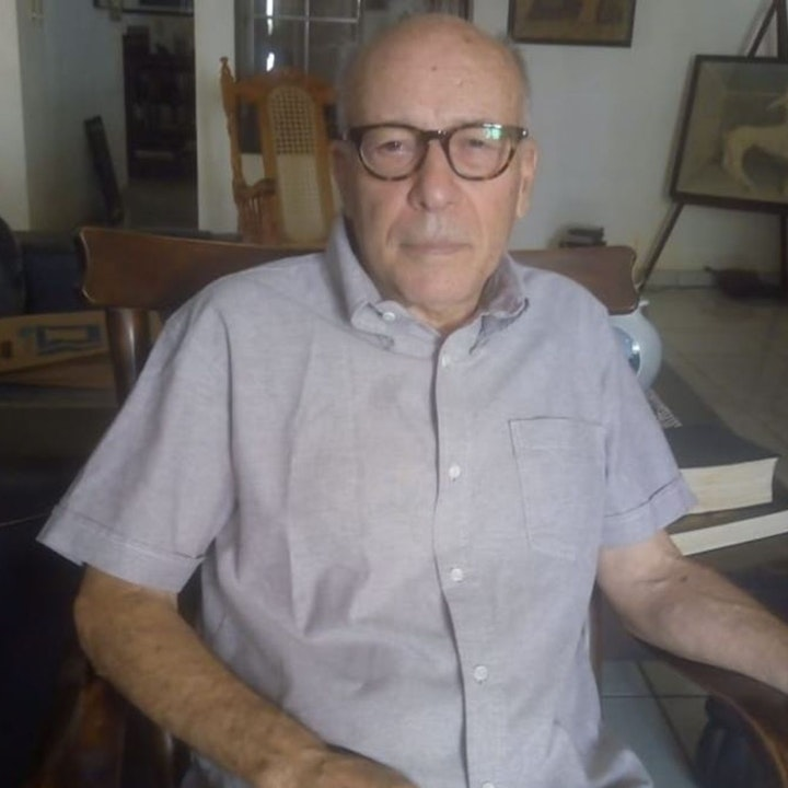 #Entrevista al analista político Bosco Matamoros sobre respuesta de diputados orteguistas a sus homólogos de Costa Rica