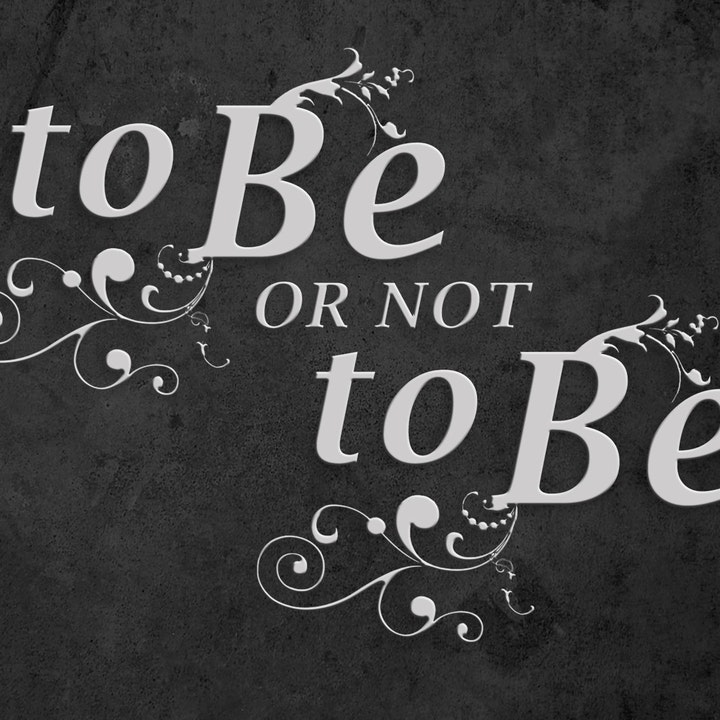 To Be or Not To Be A Student of Theology?