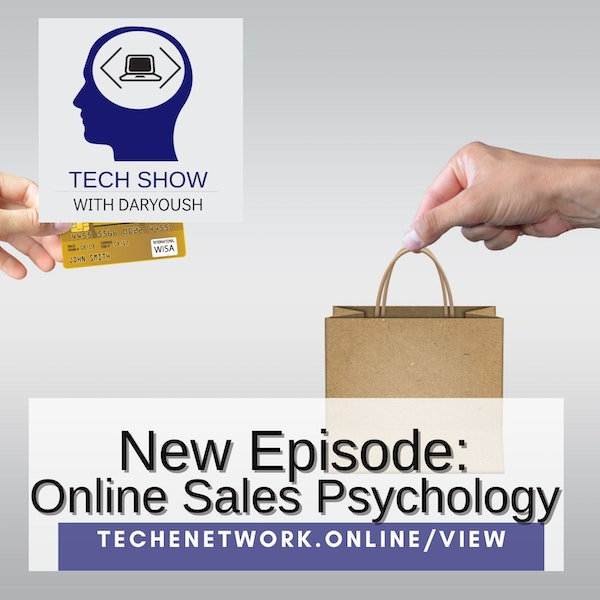 Learn Online Sales and Sales Psychology Planting the Seed