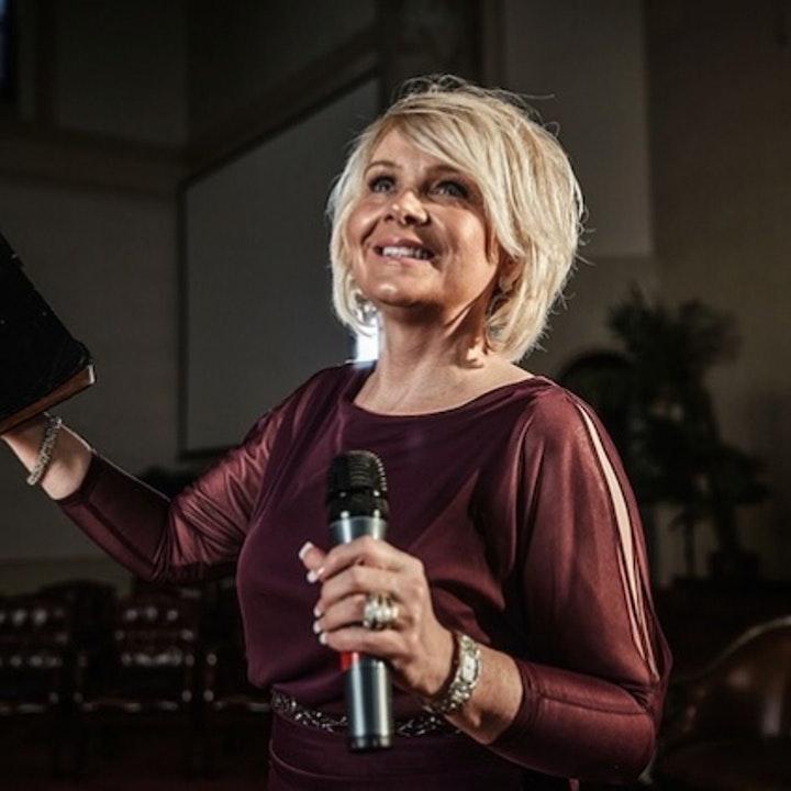 The Best Argument for Women Preachers