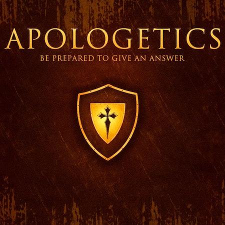 Apologetic Methods Pt 7 Image