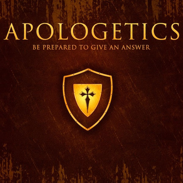Apologetic Methods Pt 4 Image