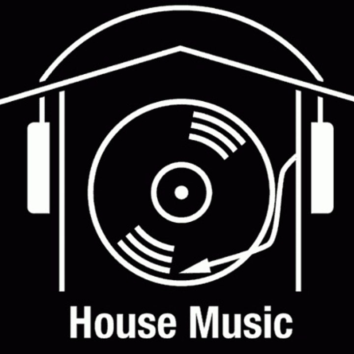 Chicago House Mix with DJ Phyl