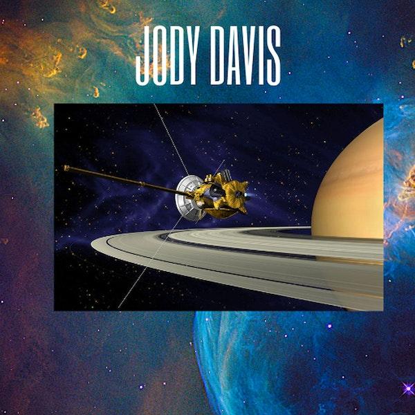 Jody Davis Image