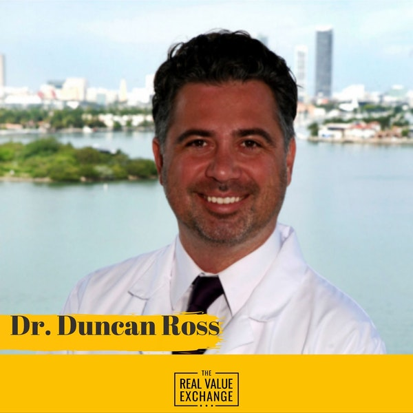 Understanding Exosomes with Dr. Duncan Ross | Kimera Labs #137 Image