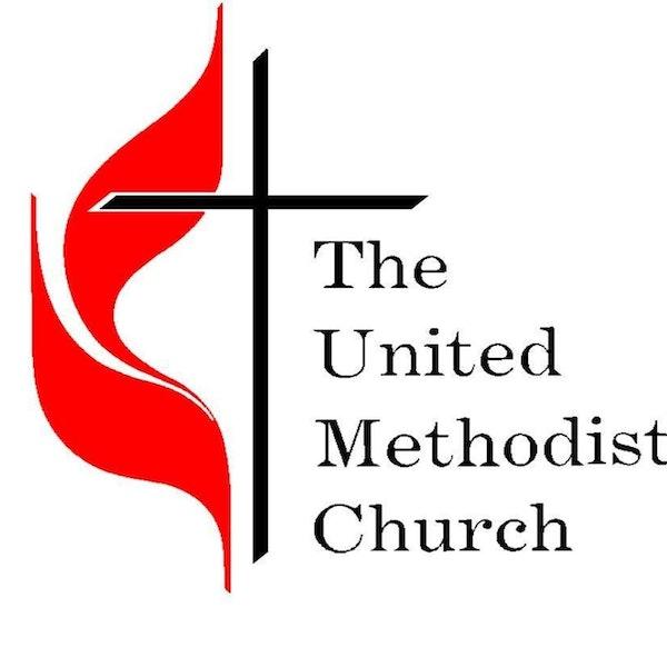 United Methodist Church Split Clarification Image
