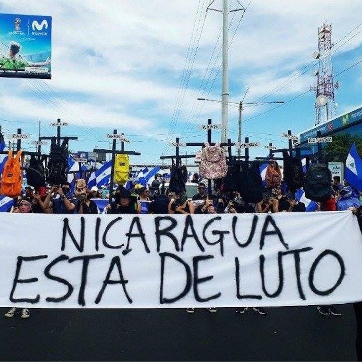 #ENTREVISTA: A 2 años de la masacre del 30 de mayo