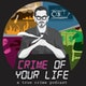 Crime Of Your Life Album Art