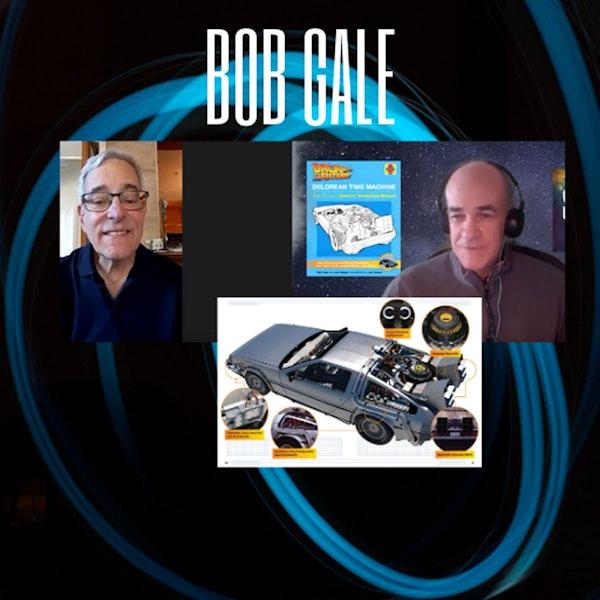 Byte Bob Gale
