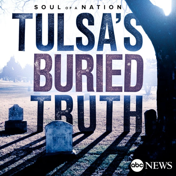 The Tulsa Race Massacre and Judging the Past Image