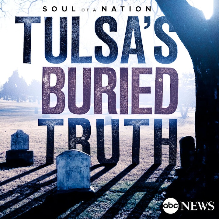 The Tulsa Race Massacre and Judging the Past