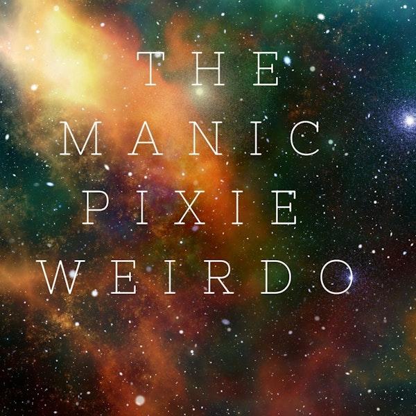 Manic Media Episode 2 Bonus Episode